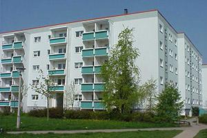 wohnen in rostock dierkow 3 raum wohnung rostock dierkow. Black Bedroom Furniture Sets. Home Design Ideas